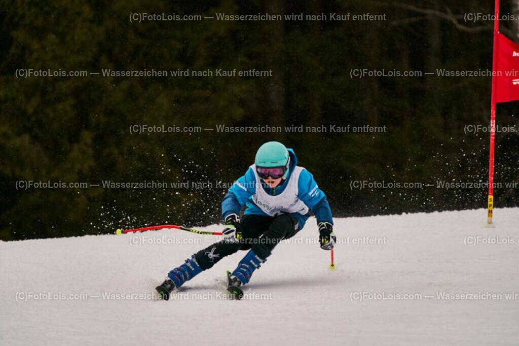 008_SteirMastersJugendCup_Vorlaeufer   (C) FotoLois.com, Alois Spandl, Atomic - Steirischer MastersCup 2020 und Energie Steiermark - Jugendcup 2020 in der SchwabenbergArena TURNAU, Wintersportclub Aflenz, Sa 4. Jänner 2020.