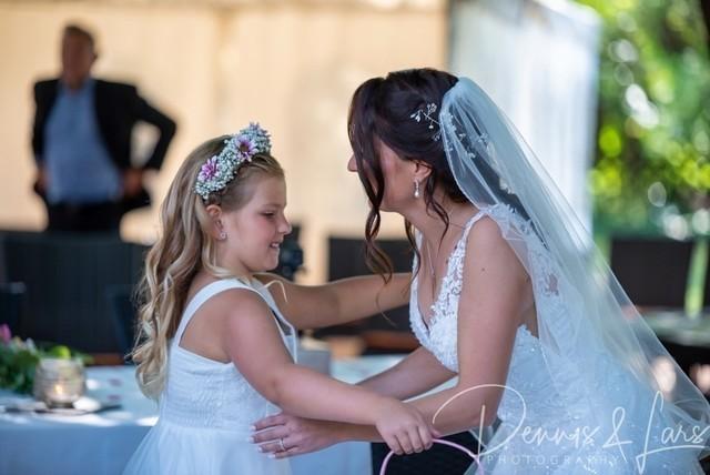 2020-09-11 Hochzeit Jessy und Marcel - Standesamt-094