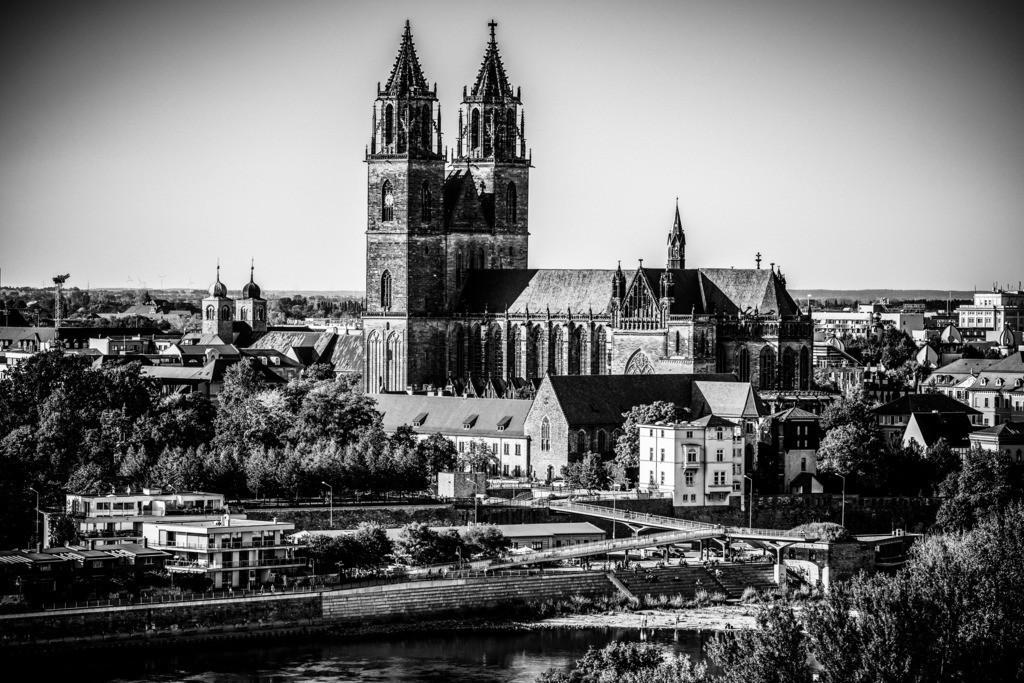 Magdeburg Stadt (3)sw