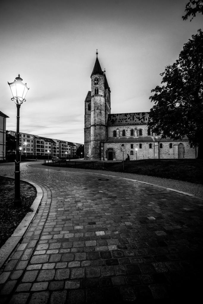Magdeburg Stadt (58)sw