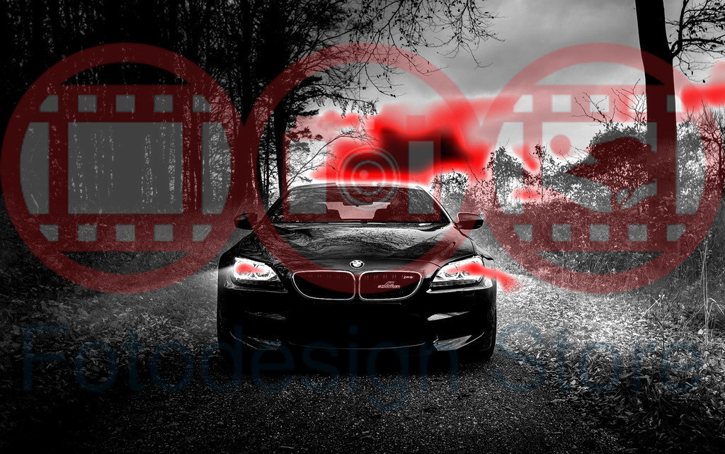 Red_Cars_0020