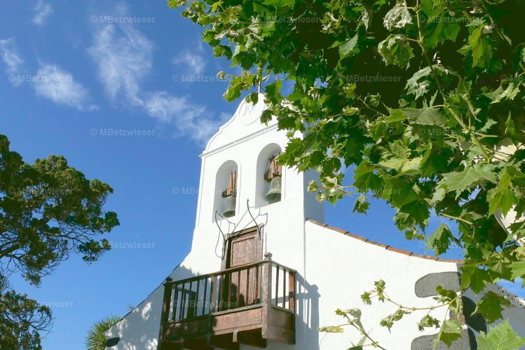 P1000905 | Die Ermita de Nuestra Señora del Perpetuo Socorro in Brena Baja