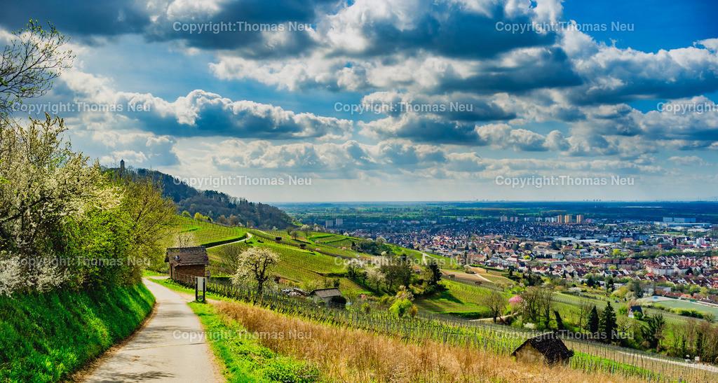 Heppenheim | ,, Bild: Thomas Neu