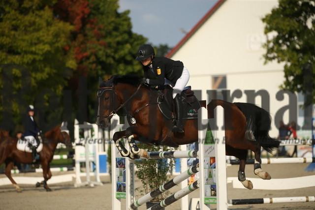 Rot am See_2021_Ponyspringprüfung_Kl.M_Johanna Pernthaler_Dubai 59 (6)