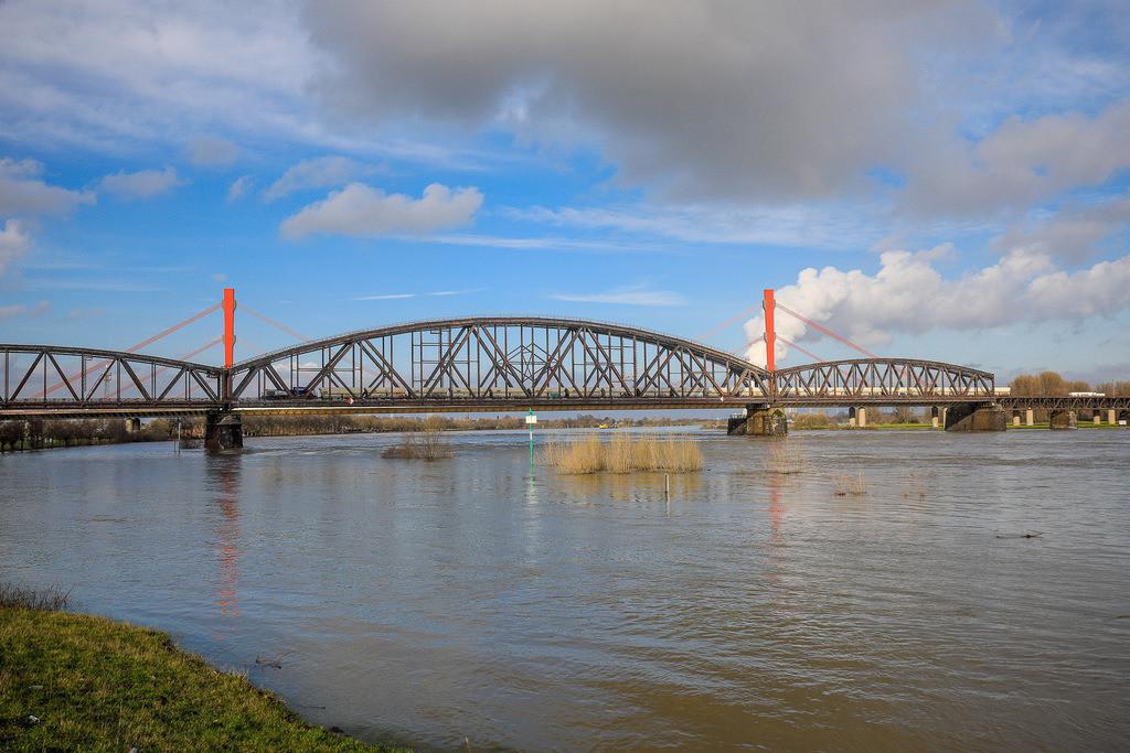 Rheinhochwasser_2021_02
