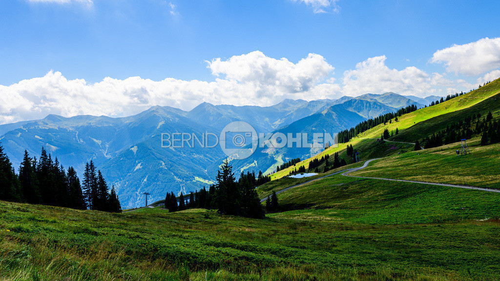 austria_sept2019-0015