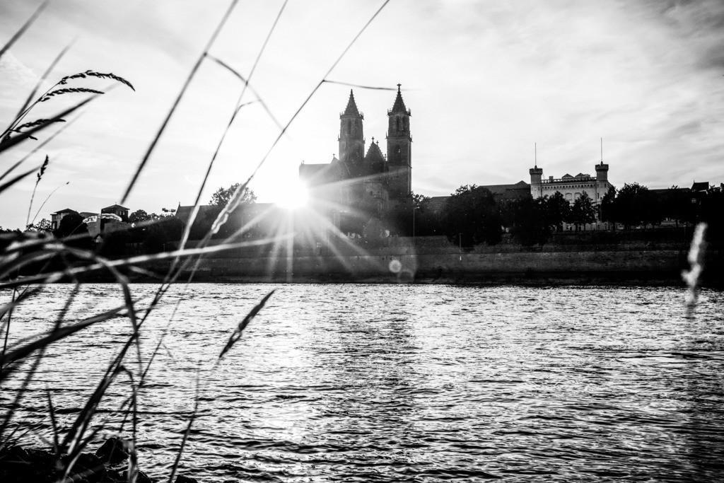 Magdeburg Stadt (45)sw
