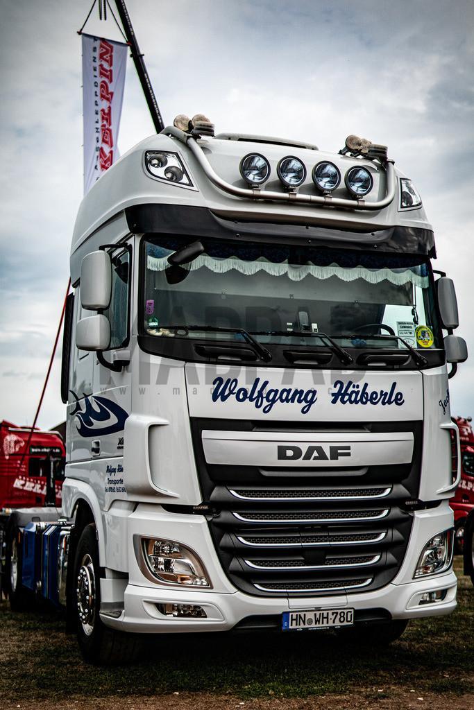 Trucker_Lichtenfels-3