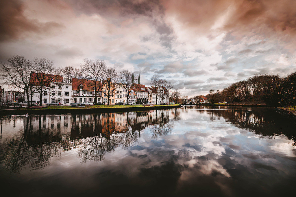 Lübeck-Impressionen_35