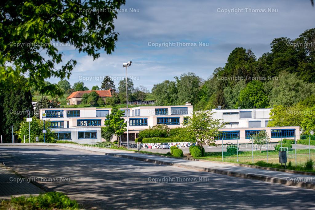 DSC_0493 | bli,Lautertal, Gadernheim, Mittelpunktschule,MPS,  Schulen ,, Bild: Thomas Neu