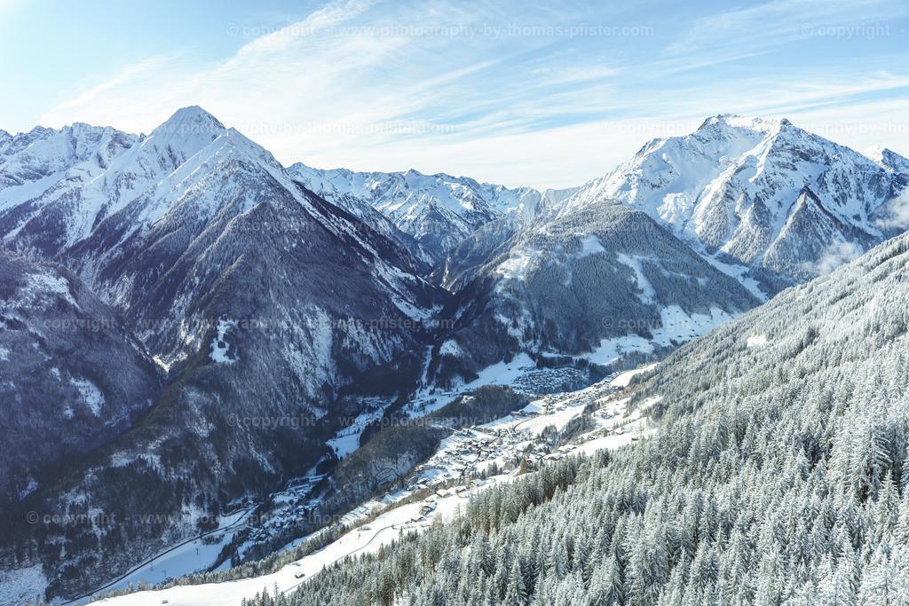 Winter im Zillertal-3