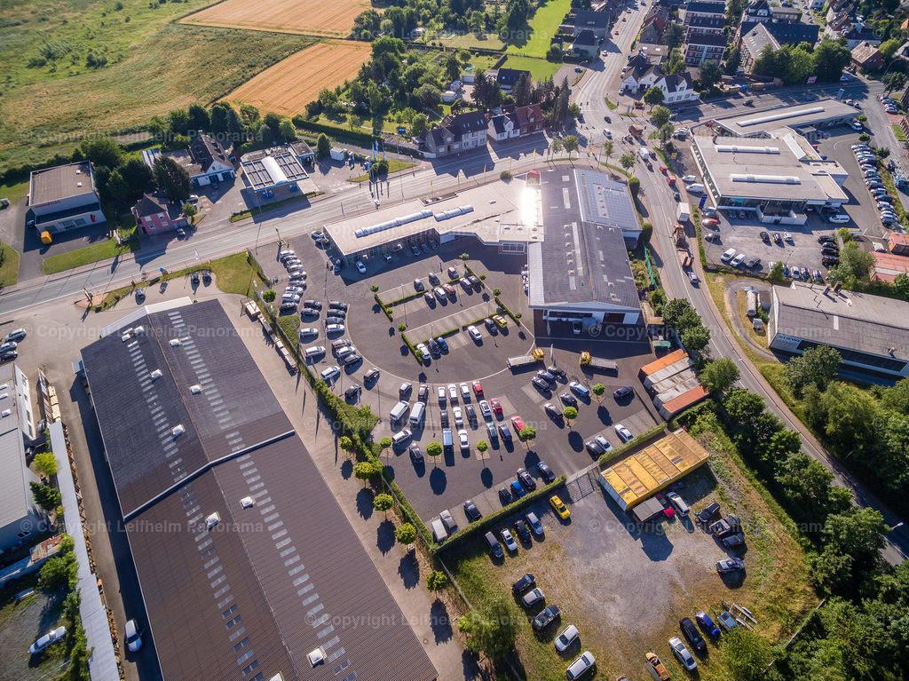 15-07-01-Leifhelm-Panorama-Neubeckumer-Strasse-08