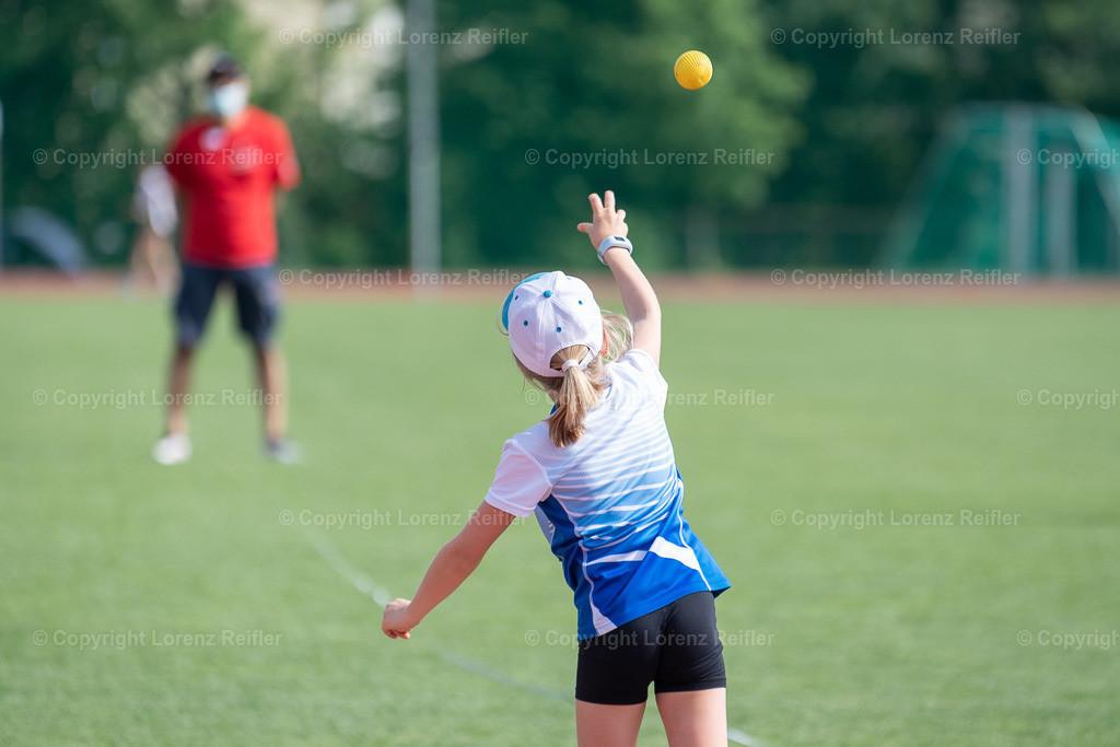 Turnen -  AKTF2021 2021   Teufen, 19.6.21, Turnen - AKTF2021.