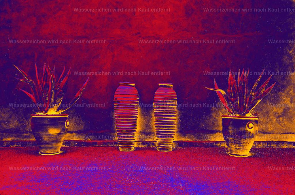 Silence | Marokko, Marrakesch, Photokunst, Kunstwerk, wallpaper, art