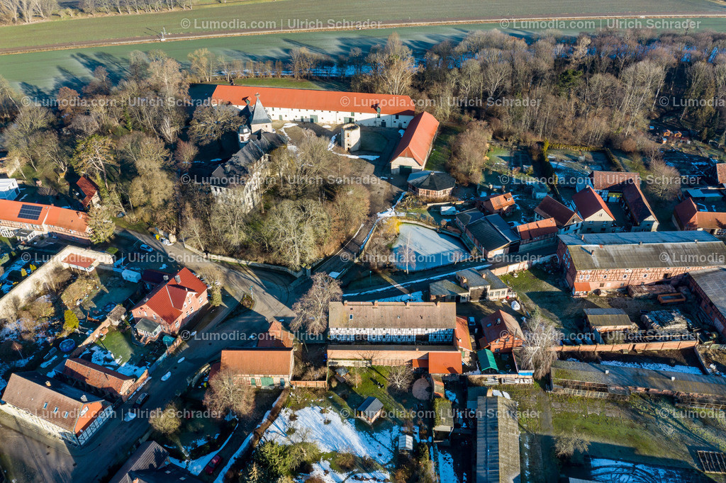 10049-51307 - Halberstadt _ Ortsteil Emersleben