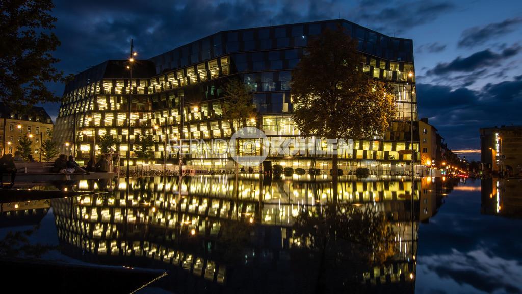 Unibibliothek Freiburg | Unibibliothek Freiburg
