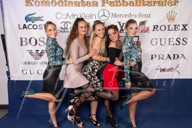 Circus Berolina Party (134)