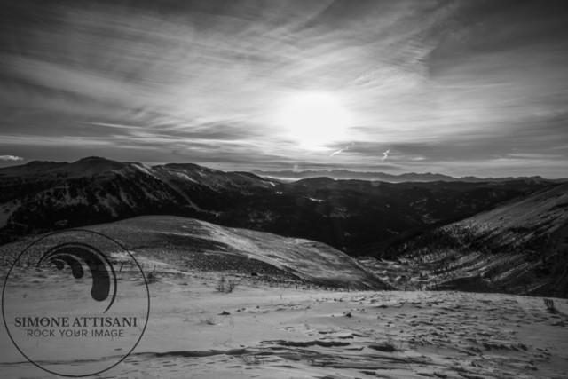 Turracher Höhe  | Blick aus dem Kornock