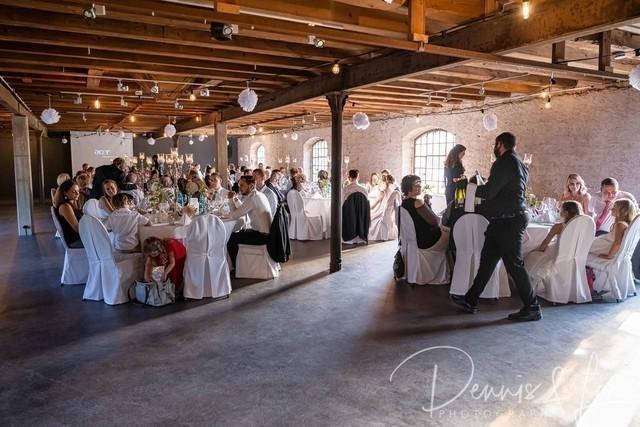 2020-09-11 Hochzeit Jessy und Marcel - Eichenstolz-072