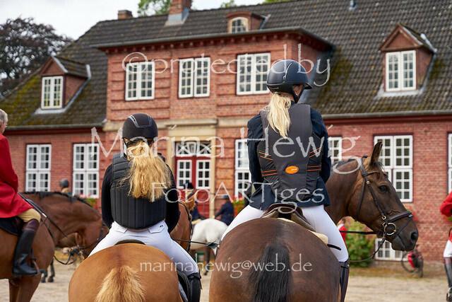 Jagd Knoop 216649_Marina Hewig