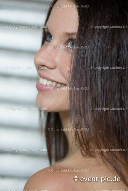 Portrait-1-2