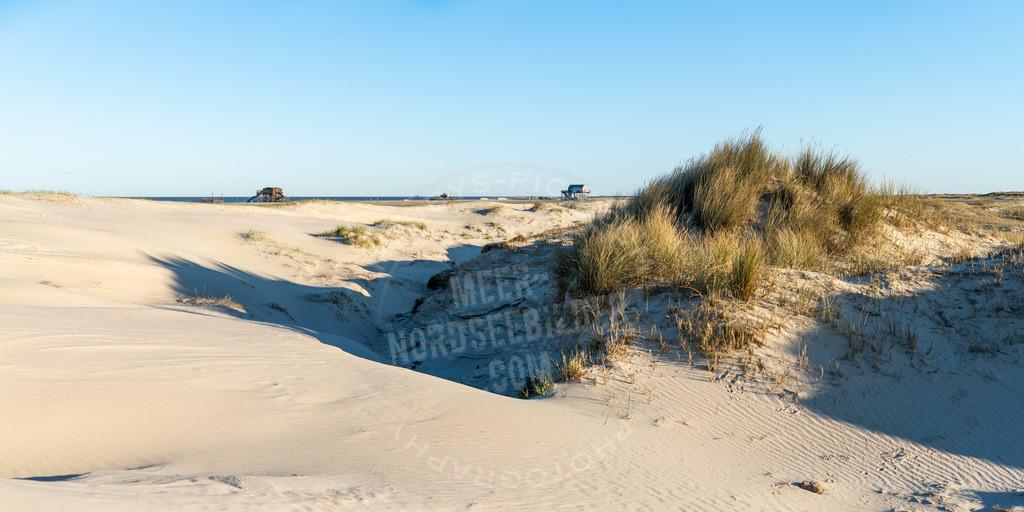 _MGB2714-Pano | Panorama Strand