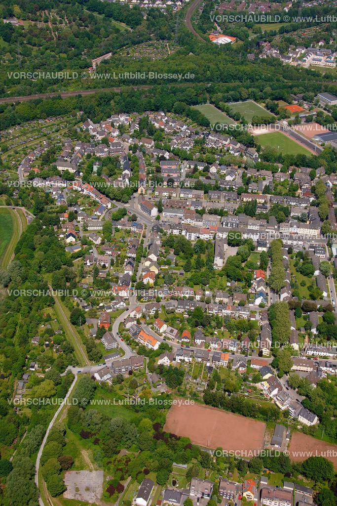 ES10058292 |  Essen, Ruhrgebiet, Nordrhein-Westfalen, Germany, Europa, Foto: hans@blossey.eu, 29.05.2010