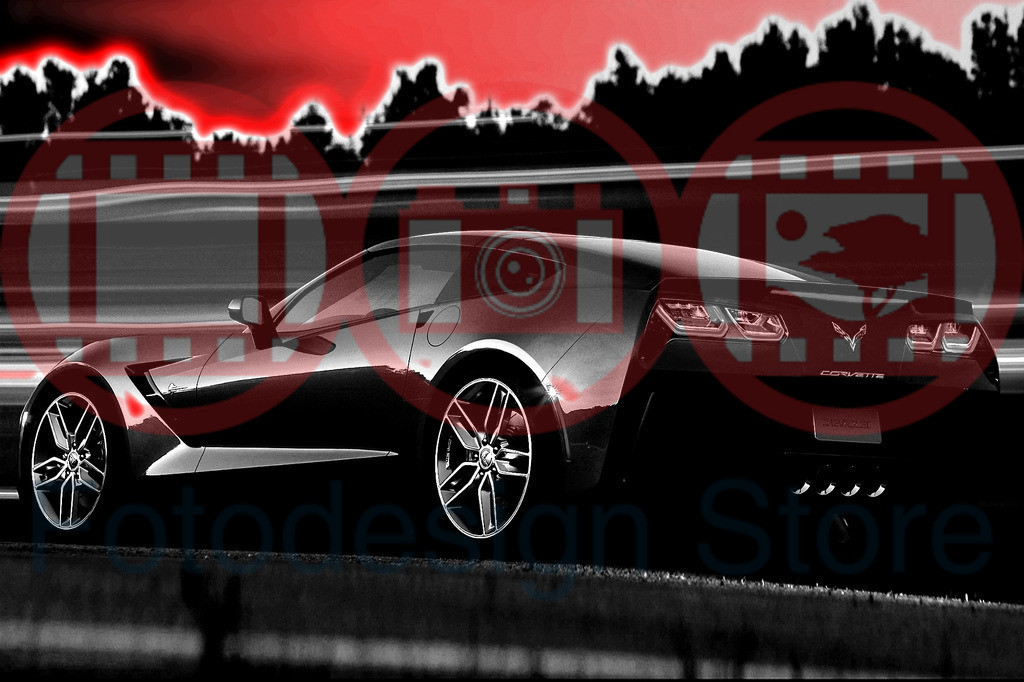 Red_Cars_0011