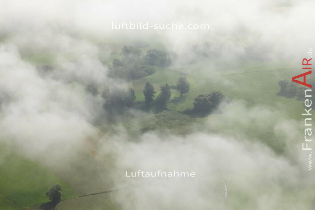 luftbild-kulmbach-2011-1888 | Luftbild von  Kulmbach - Luftaufnahme wurde 2011 von https://frankenair.de mittels Flugzeug (keine Drohne) erstellt - die Geschenkidee