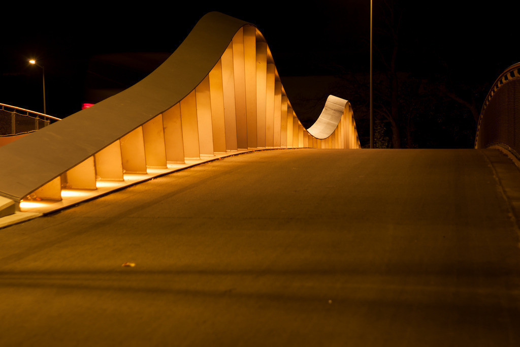 Neue_Thierschbrücke