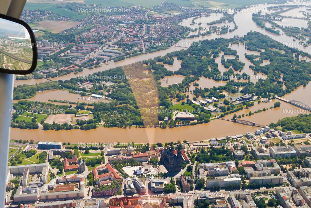 Hochwasser 2013 9556