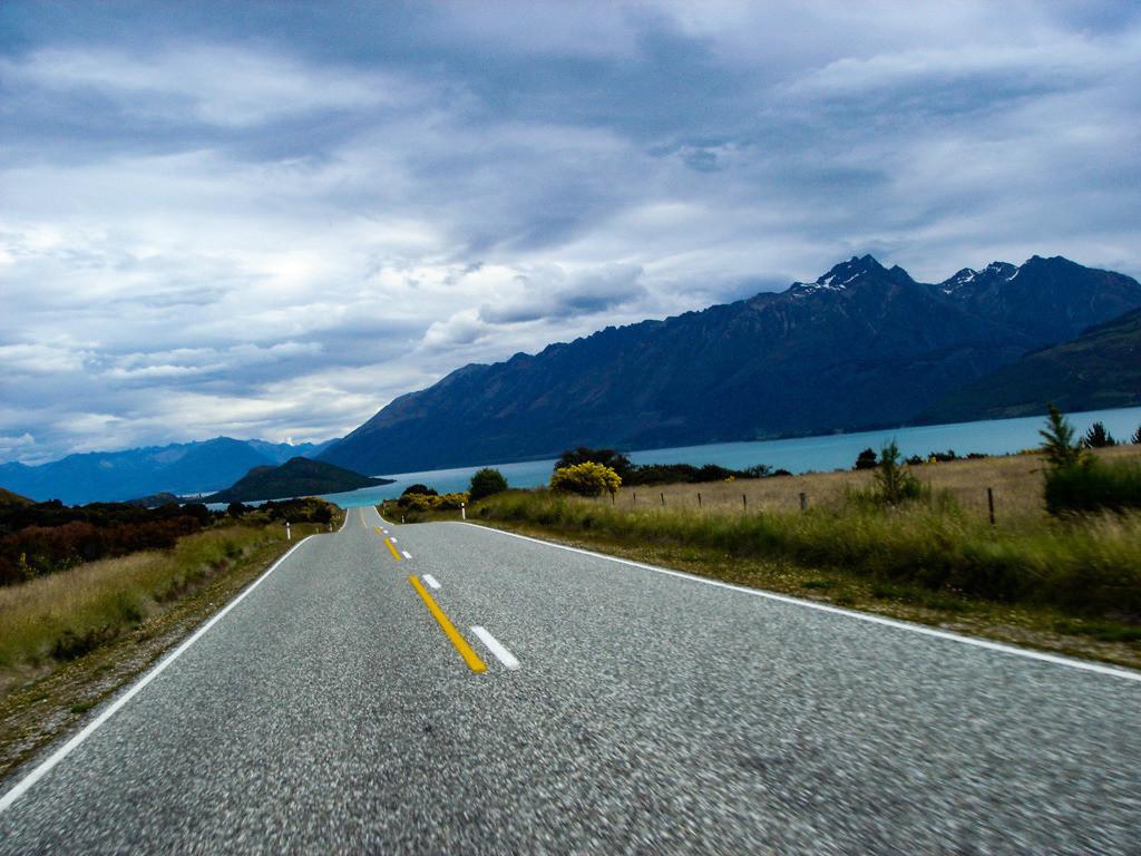 roads--elmar.pics_00383