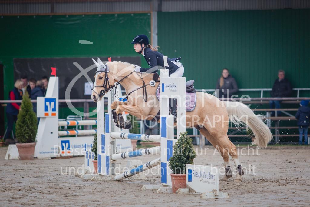 190406_Frühlingsfest_StilE-012   Frühlingsfest der Pferde 2019, von Lützow Herford, Stil-WB mit erlaubter Zeit