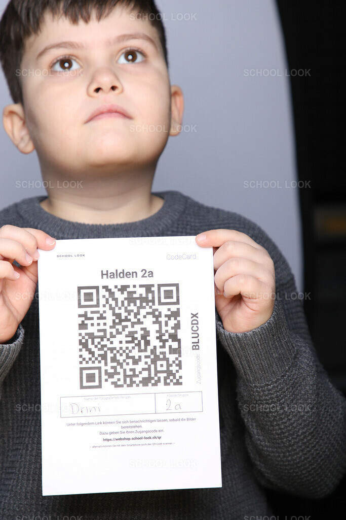 Halden-2a-0559