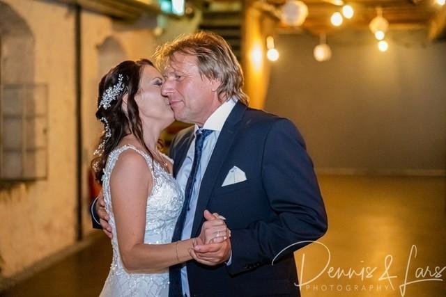 2020-09-11 Hochzeit Jessy und Marcel - Eichenstolz-169