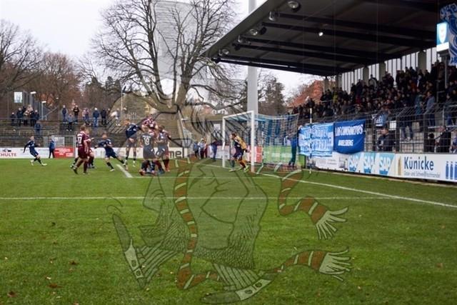 SV Babelsberg 03 vs. BFC Dynamo 046