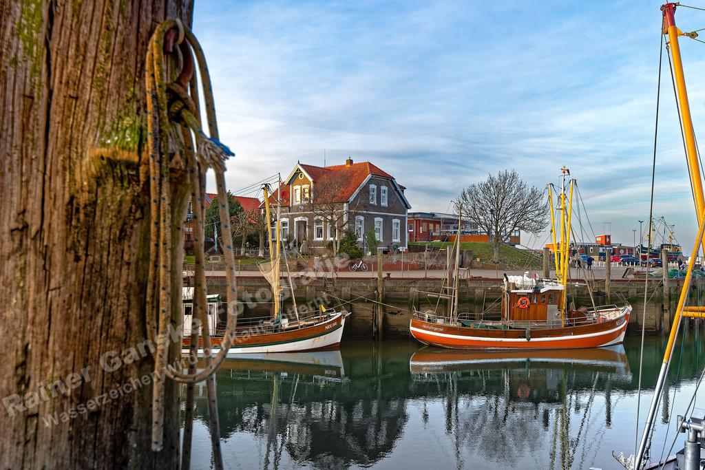 20190217-Neuharlingersiel Hafen 858_