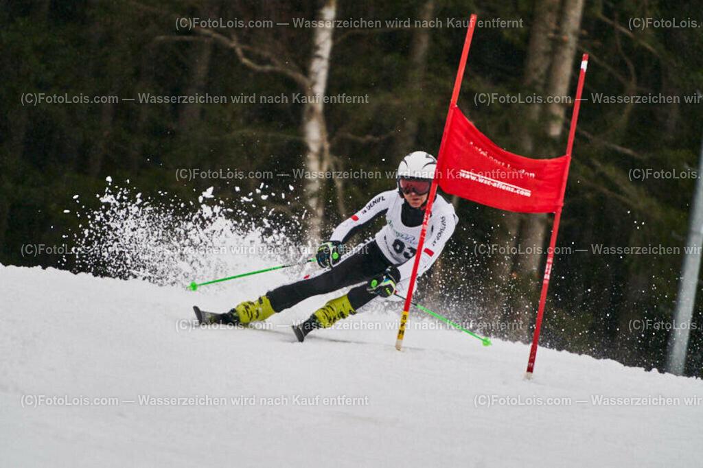 325_SteirMastersJugendCup_Koeck Albert | (C) FotoLois.com, Alois Spandl, Atomic - Steirischer MastersCup 2020 und Energie Steiermark - Jugendcup 2020 in der SchwabenbergArena TURNAU, Wintersportclub Aflenz, Sa 4. Jänner 2020.