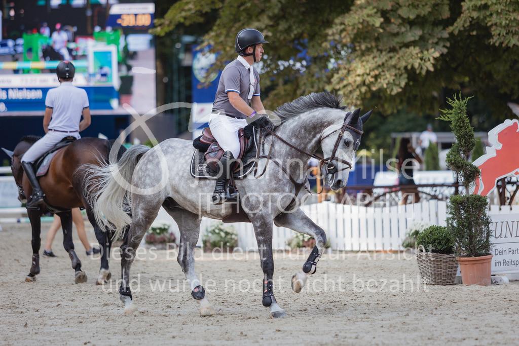 210912_OWLCh_YoungsterTrophy_7j-437 | FUNDIS Youngster Tour (CSIYH1*) 1. Qualifikation für 7jährige Pferde international 1,35m
