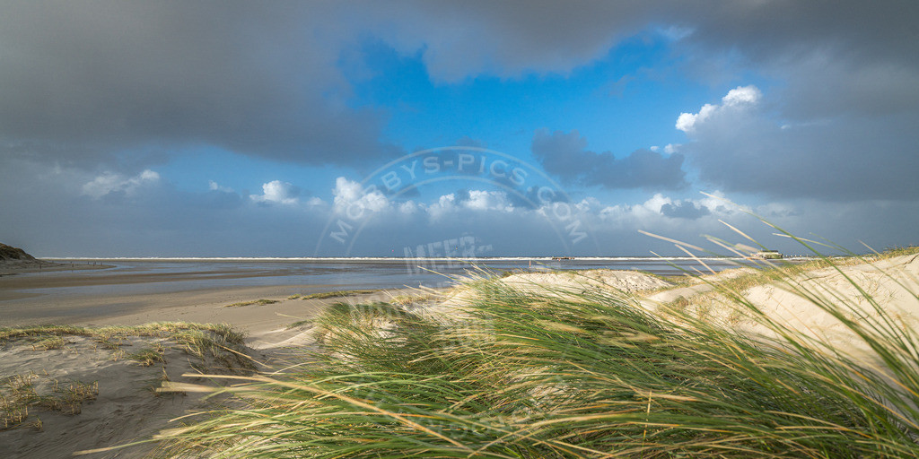 _DSC1729 | Ordinger Strand