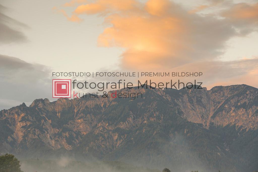 _Marko_Berkholz_mberkholz_180811_MBE4096 | Die Bildergalerie Natur des Warnemünder Fotografen Marko Berkholz zeigt Motive unser vielfältigen und abwechslungsreichen Landschaften, Tier- und Pflanzenwelt.