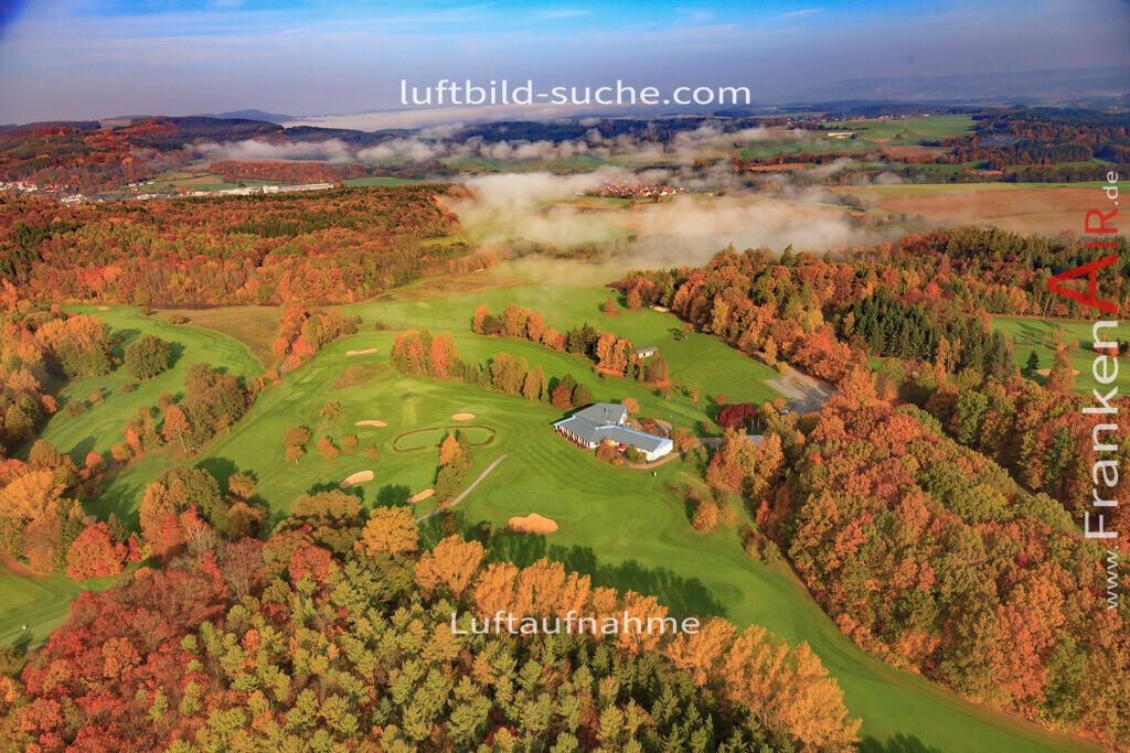 golfplatz-oberfranken-thurnau-17-6026   Luftbild von Golfplatz-oberfranken Thurnau - Luftaufnahme wurde 2017 von https://frankenair.de mittels Flugzeug (keine Drohne) erstellt - die Geschenkidee