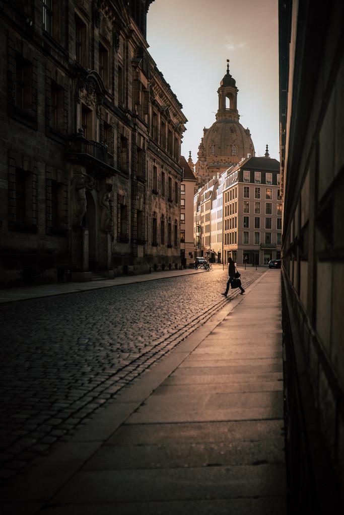 Dresden Tom Thiele (9)