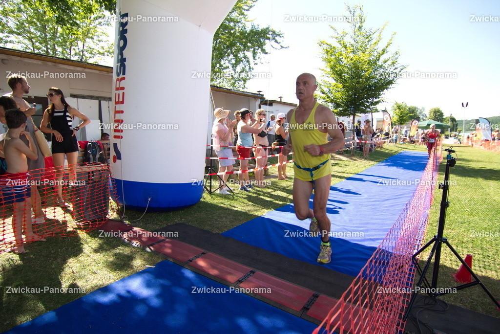 2019_KoberbachTriathlon_ZielfotoSamstag_rk0450