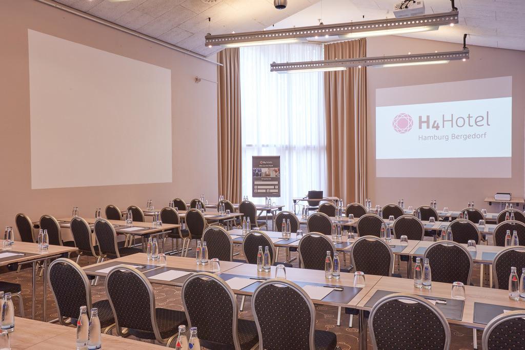 konferenz-04-h4-hotel-hamburg-bergedorf