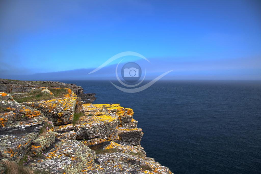 Schottland_ Ostküste