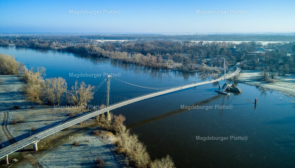 Magdeburg Herrenkrug-0003