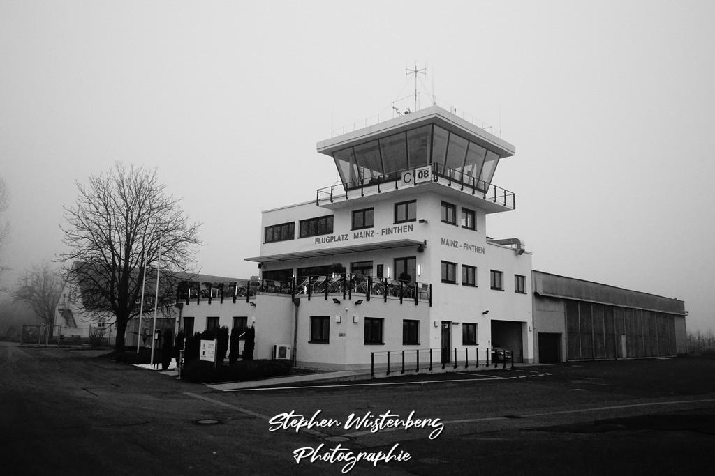 DSC01218 | Flugplatz Mainz Finthen SW