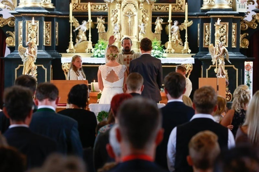 Carina_Florian zu Hause_Kirche WeSt-photographs02179