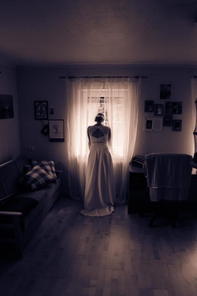 Carina_Florian Paarshooting WeSt-photographs00368